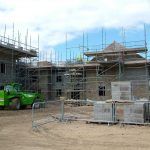 Apartments-for-Chartford-Homes-at-Pudsy