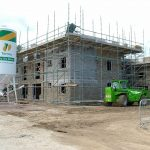 'Labour-Only'-stone-&-blockwork-to-25-apartments-at-Pudsey-for-Chartford-Homes