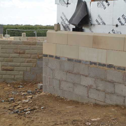 Best Brickwork Ashlar Walling